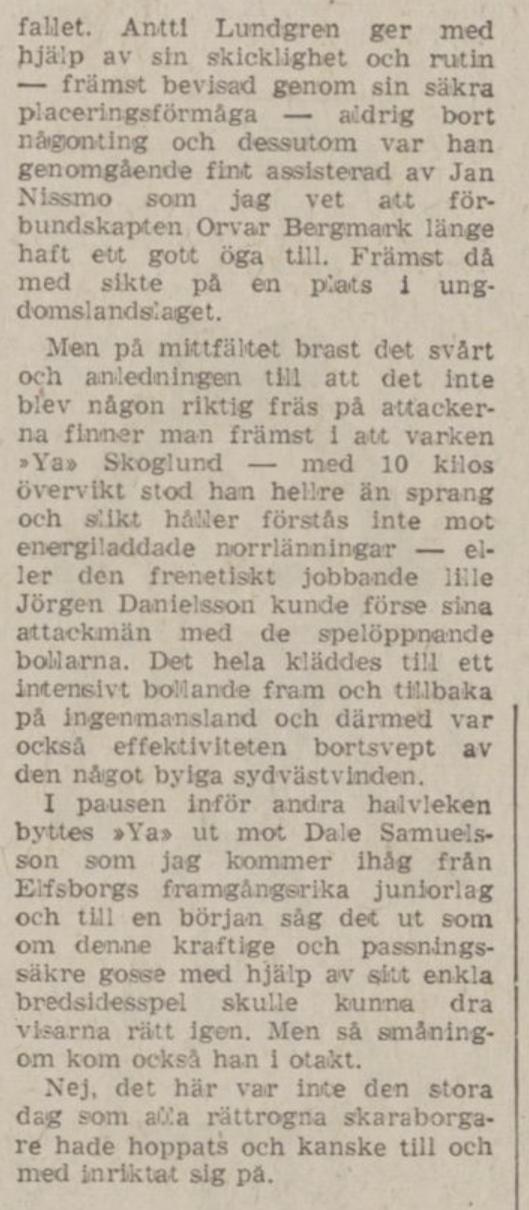IFK Luleå A5fabe10
