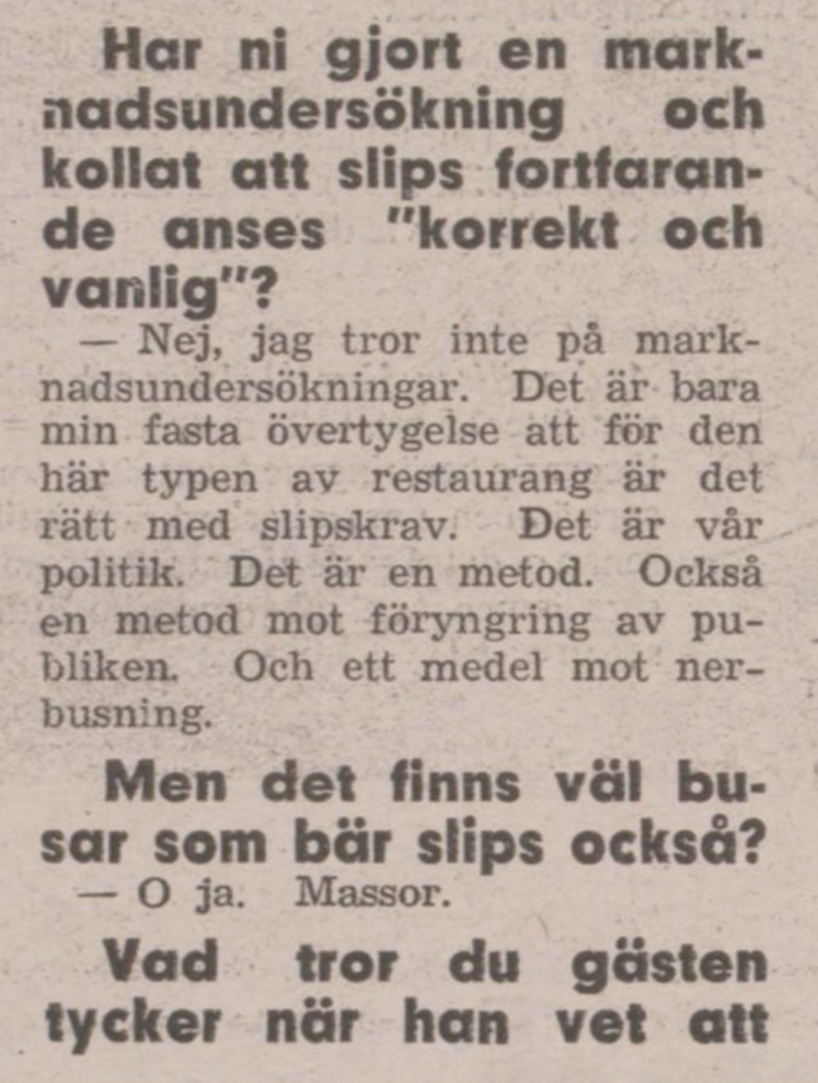 IFK Luleå - Sida 2 A64ea510