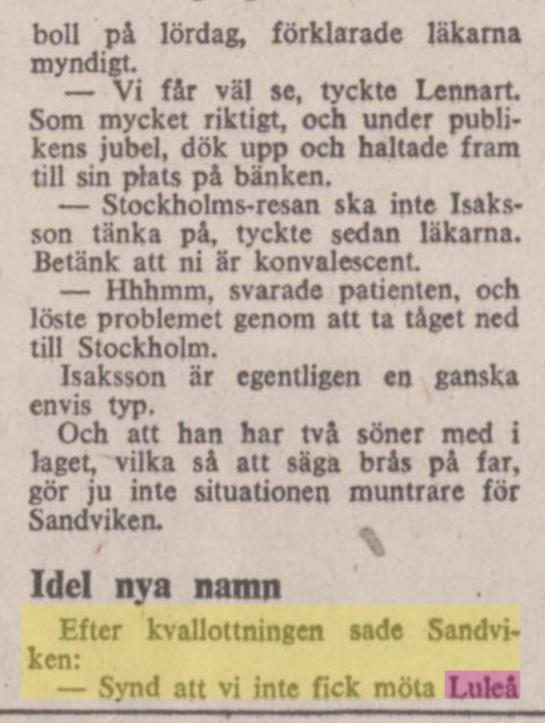 IFK Luleå - Sida 2 A7d41510