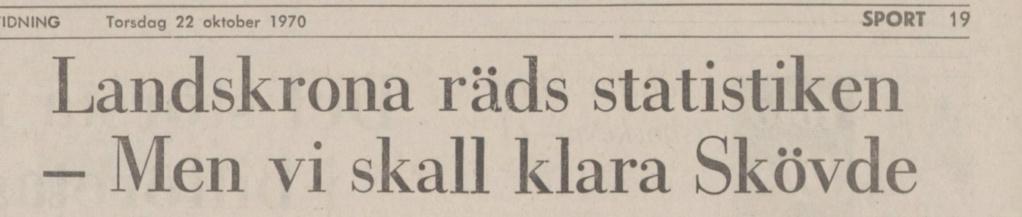 IFK Luleå A8ad2f10