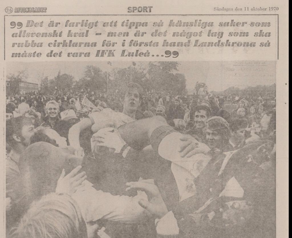 IFK Luleå A8bc6110
