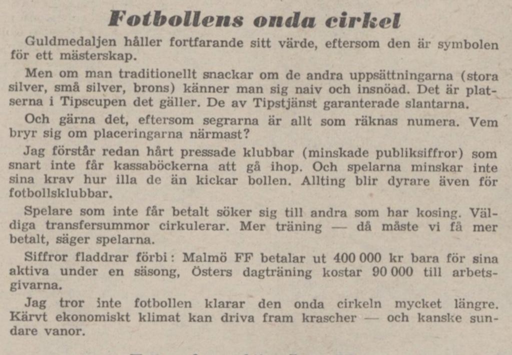 IFK Luleå A96c9210
