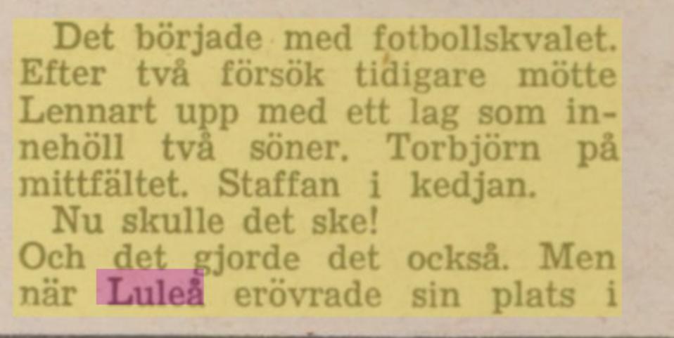 IFK Luleå A9eac810