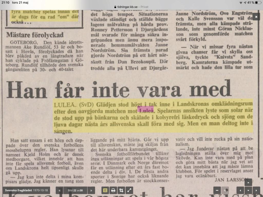 IFK Luleå A9eb6810