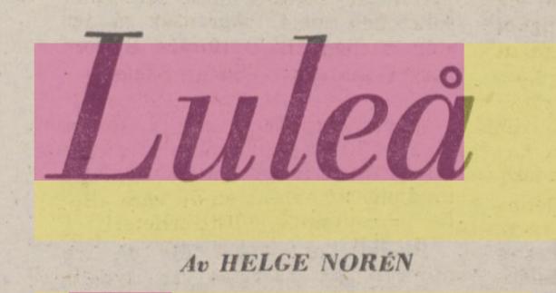 IFK Luleå A9ebd110