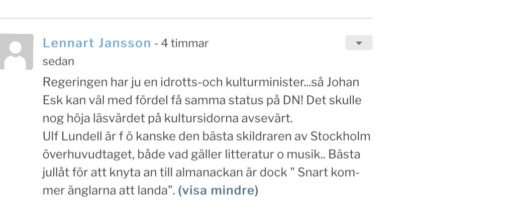Esks Lundell-elva Aad95210