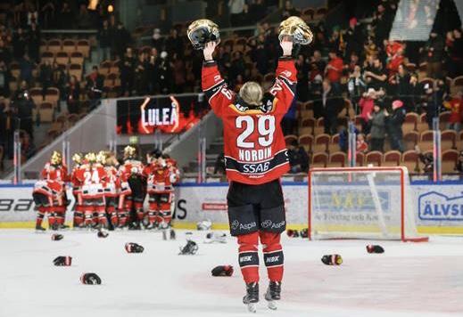 Luleå Hockey / MSSK 2019/20 Ab11ee10