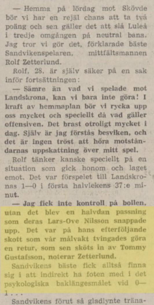 IFK Luleå Ab414310