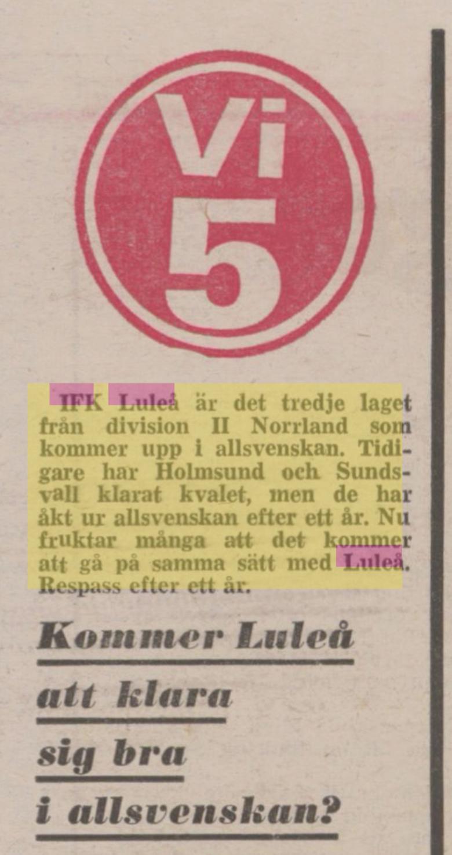 IFK Luleå - Sida 2 Ac28f310