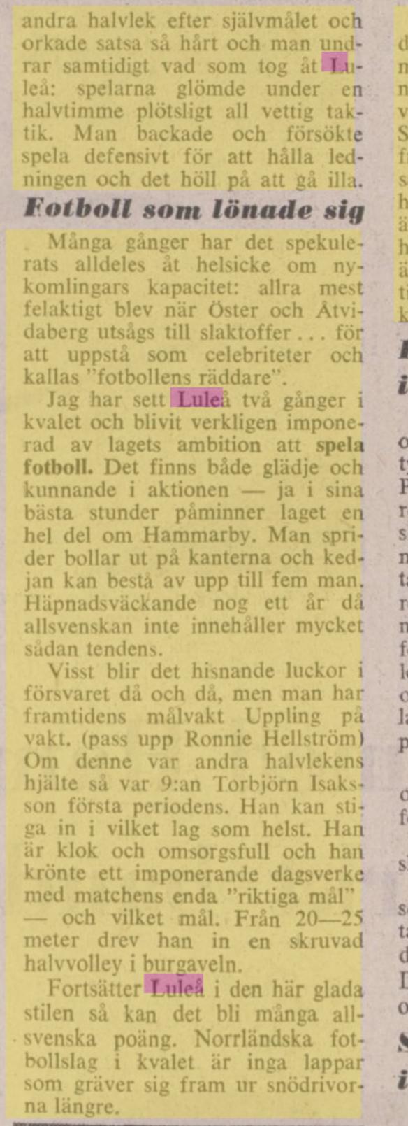 IFK Luleå - Sida 2 Ac59d010