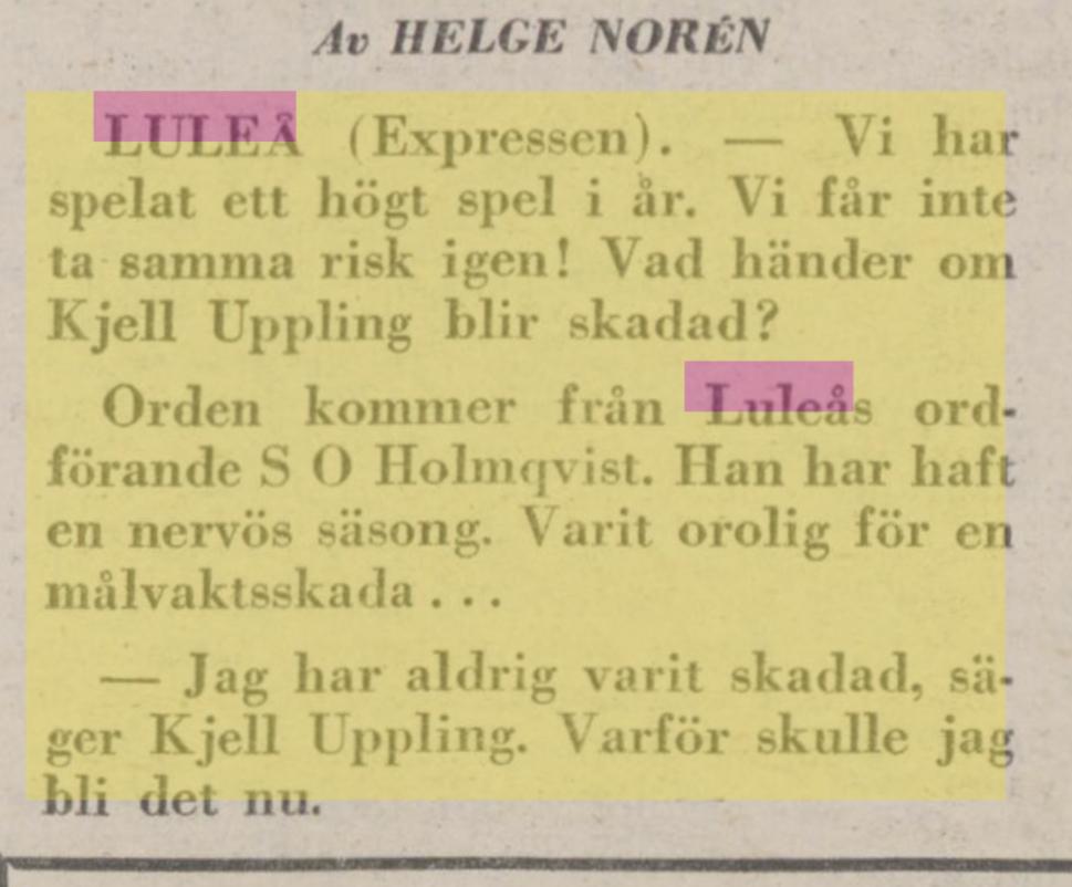 IFK Luleå Ac9b3810