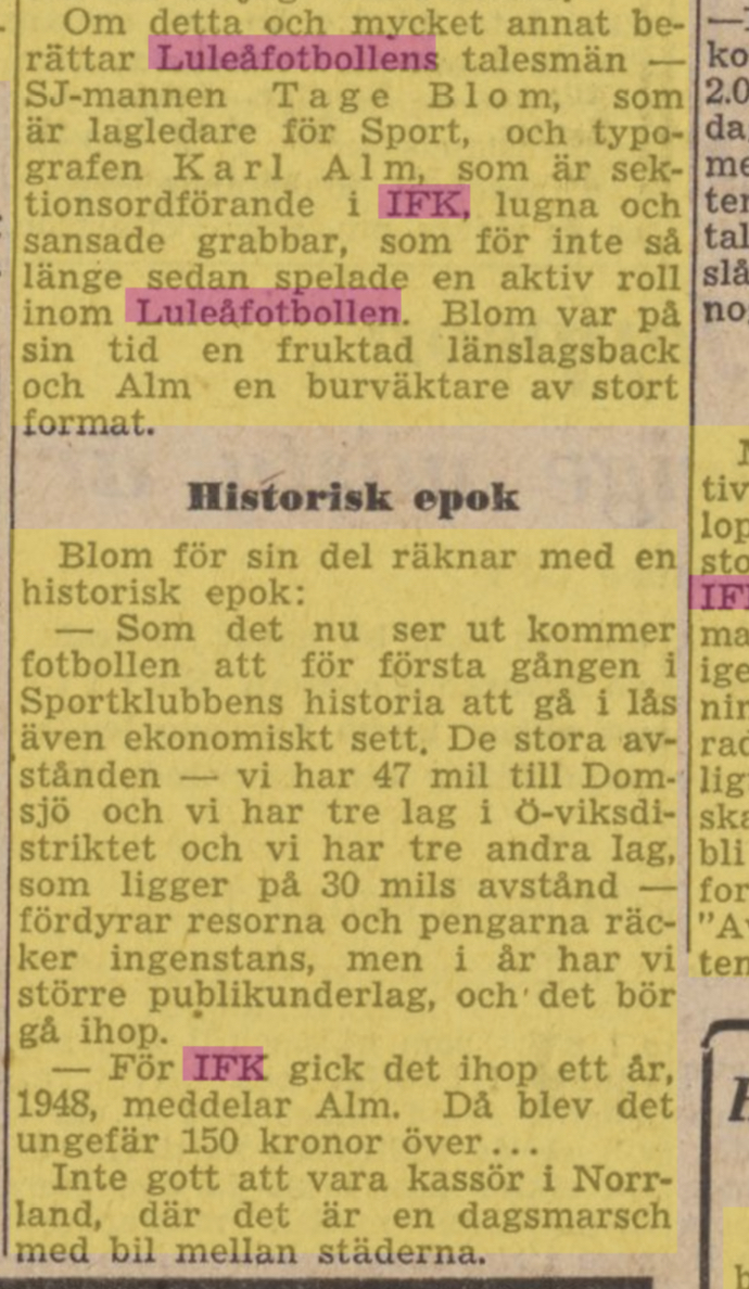 IFK Luleå - Sida 2 Acb4c410