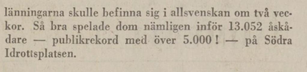 IFK Luleå Ae4a0910