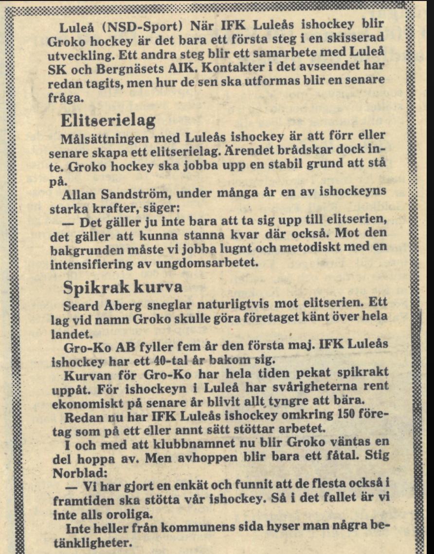 Allan Sandström  Ae758910
