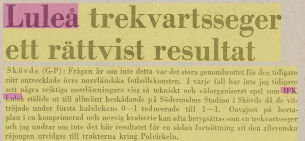 IFK Luleå Af9d1d10