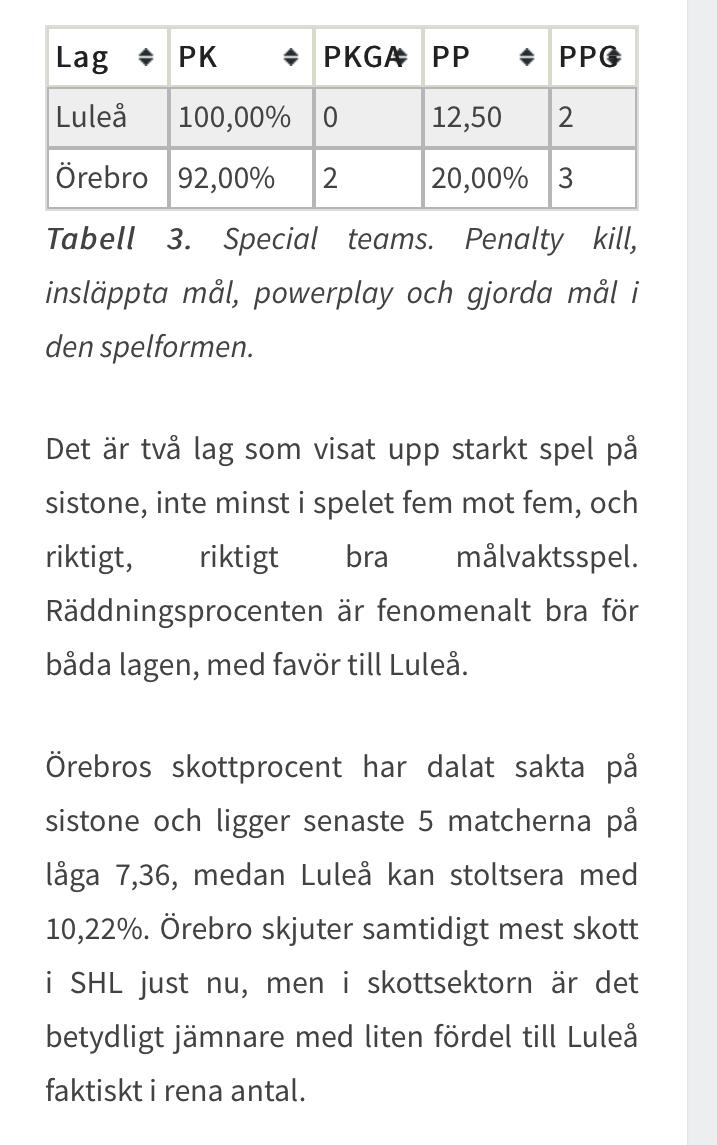 2019-11-28, SHL-match 21, Luleå - Örebro Aff8bb10