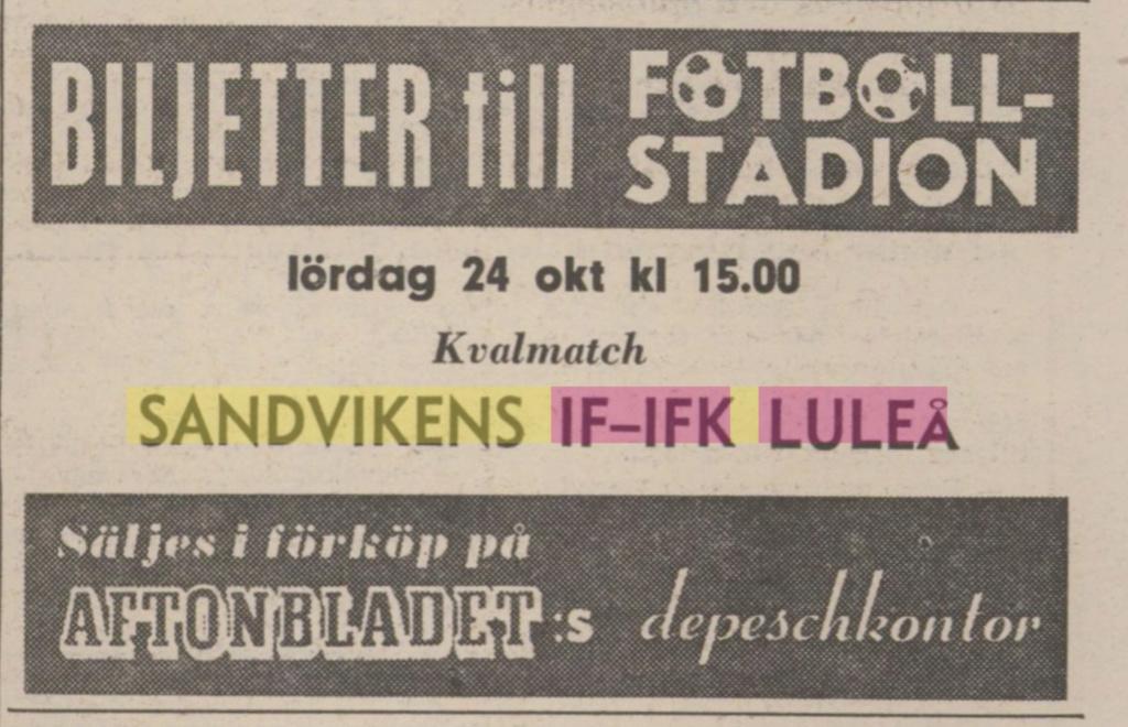 IFK Luleå - Sida 2 B01e0010