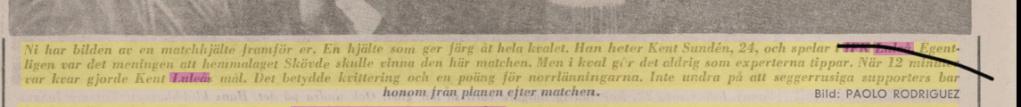 IFK Luleå B0f79a10