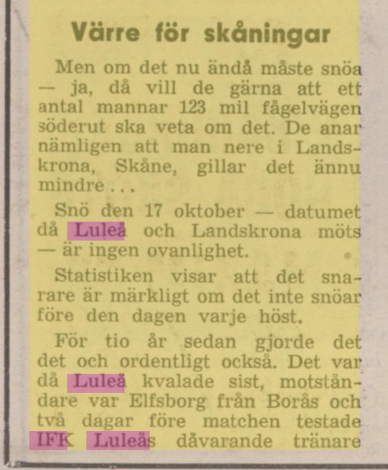 IFK Luleå B16bf010