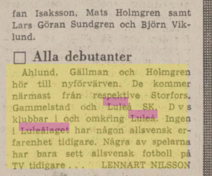 IFK Luleå B1f6c710
