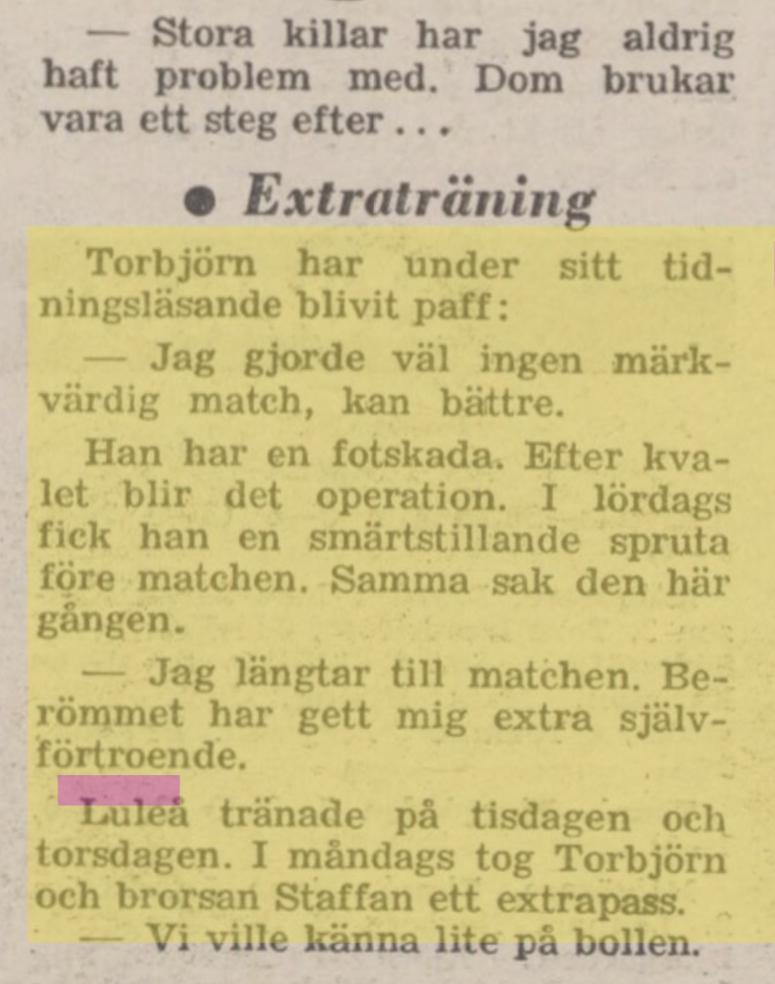 IFK Luleå B2406210