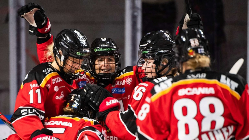 Luleå Hockey i media 2018/2019 - Sida 3 B2caca10