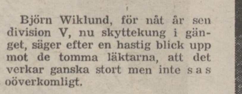 IFK Luleå - Sida 2 B35c2a10