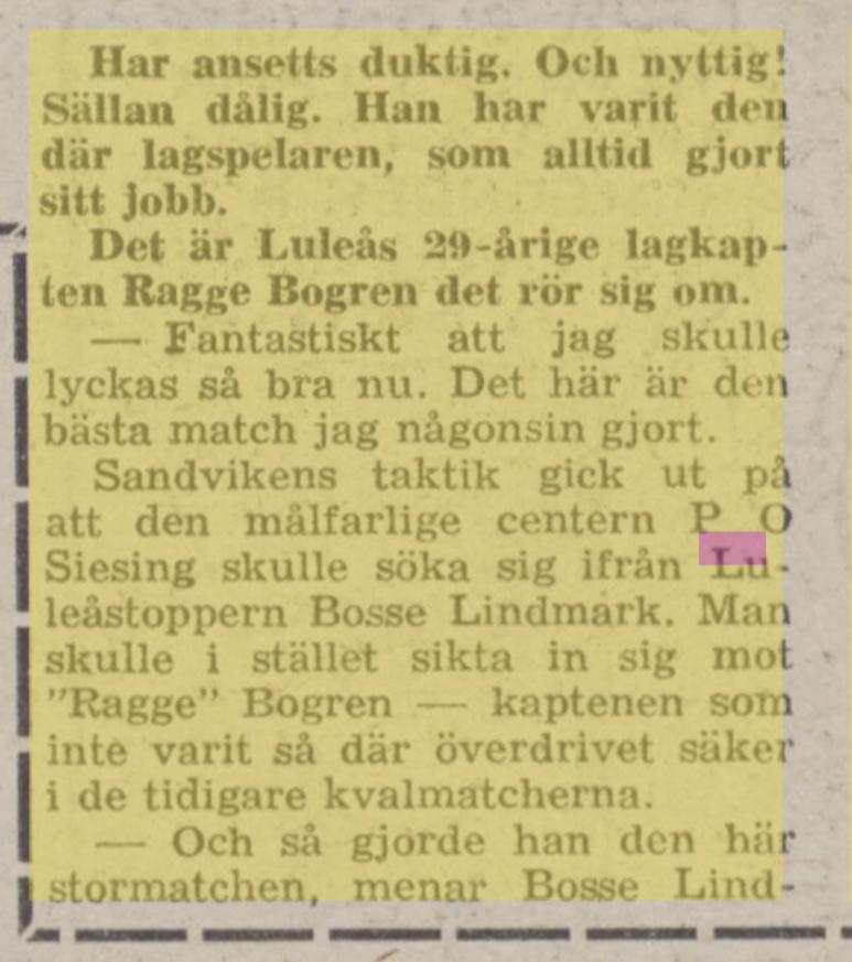 IFK Luleå - Sida 2 B3aede10