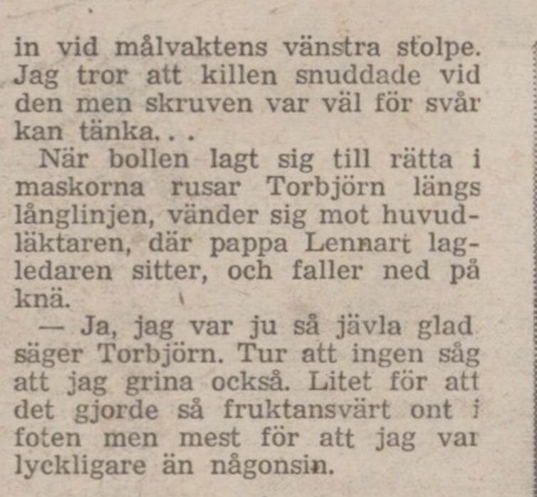 IFK Luleå - Sida 2 B3cf7810