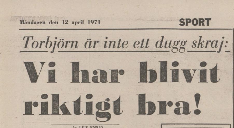 IFK Luleå B405bf10