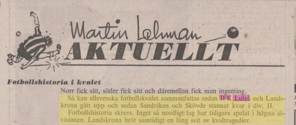IFK Luleå - Sida 2 B4eabf10