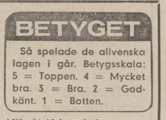 IFK Luleå B52d4d10