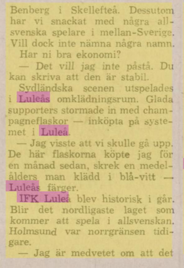 IFK Luleå - Sida 2 B627a110