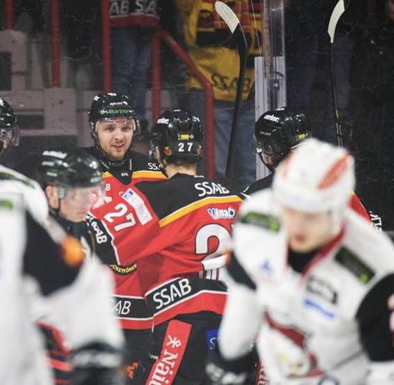 Luleå Hockey i media 2019/2020 B6a81d10