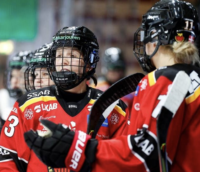 Luleå Hockey i media 2019/2020 - Sida 3 B751eb10