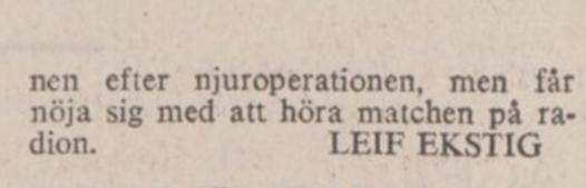 IFK Luleå B86bb410