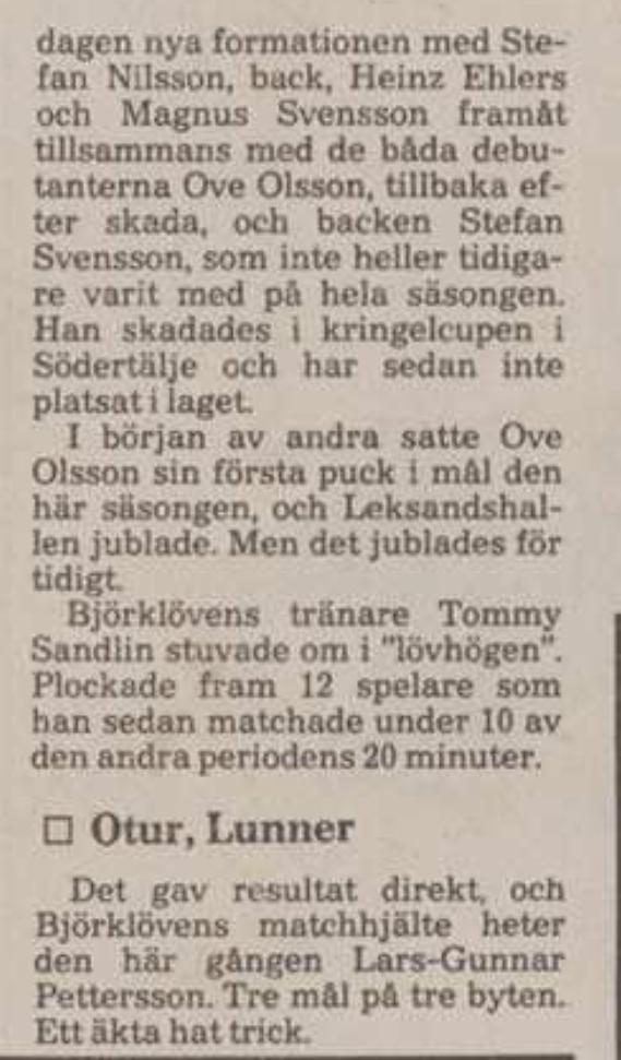 Lars-Gunnar Pettersson B8ae8710