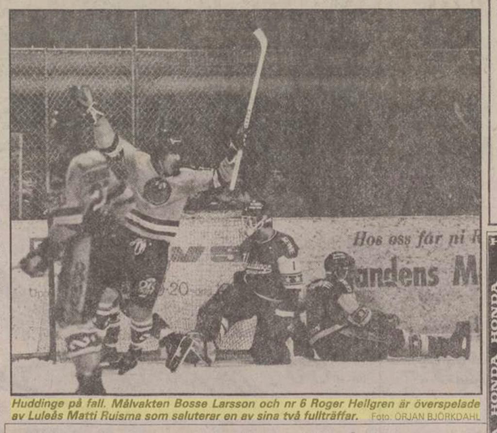 Minnesvärda Luleå Hockey stunder - Sida 2 B9037d10