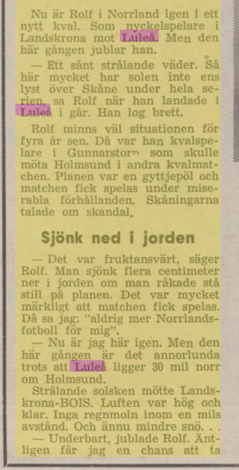 IFK Luleå B96ff210
