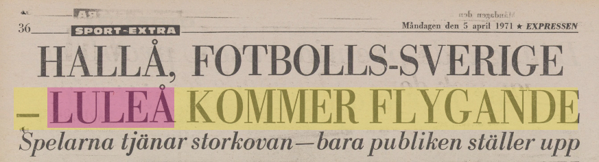IFK Luleå B99e5b10