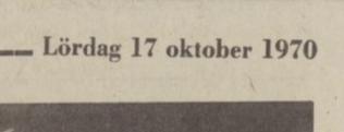 IFK Luleå B9c49f10