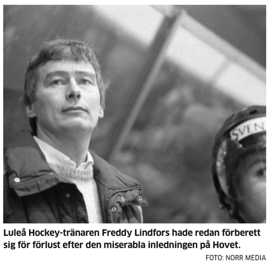 Minnesvärda Luleå Hockey stunder - Sida 2 B9dbe410