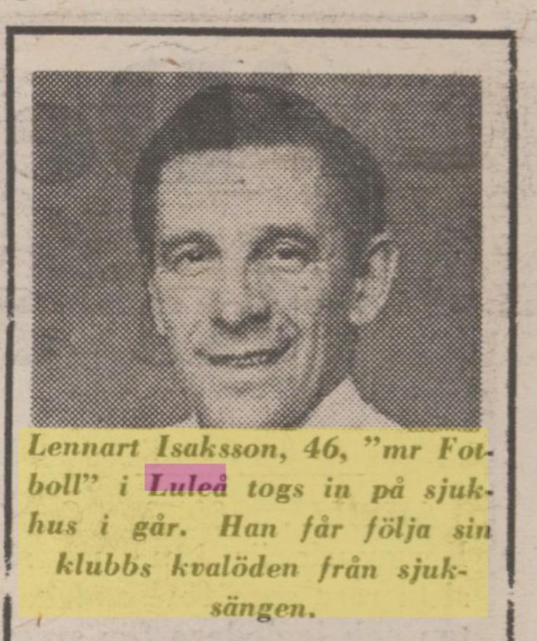 IFK Luleå Baaa8110
