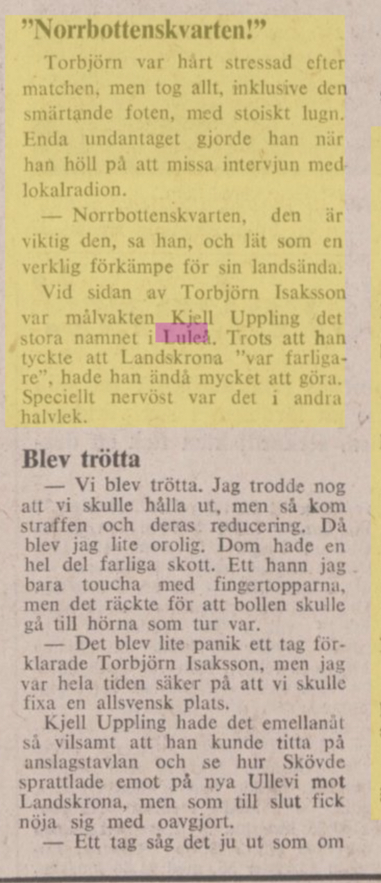 IFK Luleå - Sida 2 Bc243810