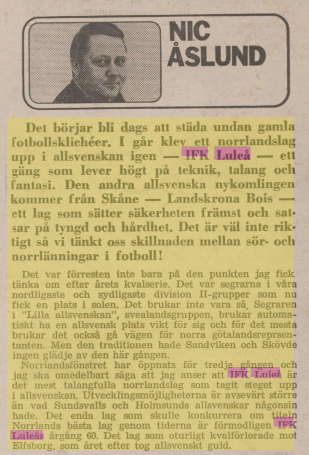 IFK Luleå - Sida 2 Bca9cf10