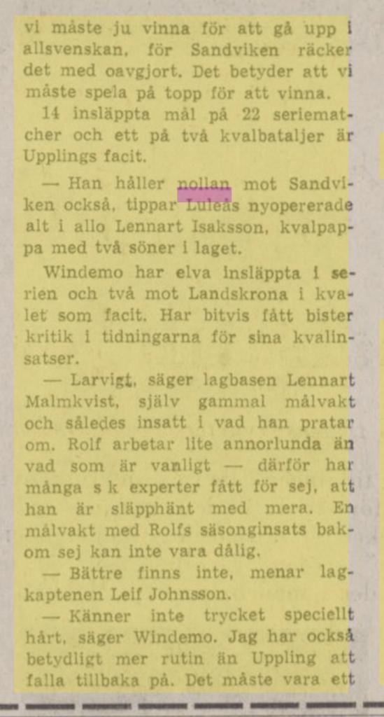 IFK Luleå - Sida 2 Bcf07e10