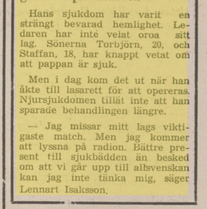 IFK Luleå Bcfbe210
