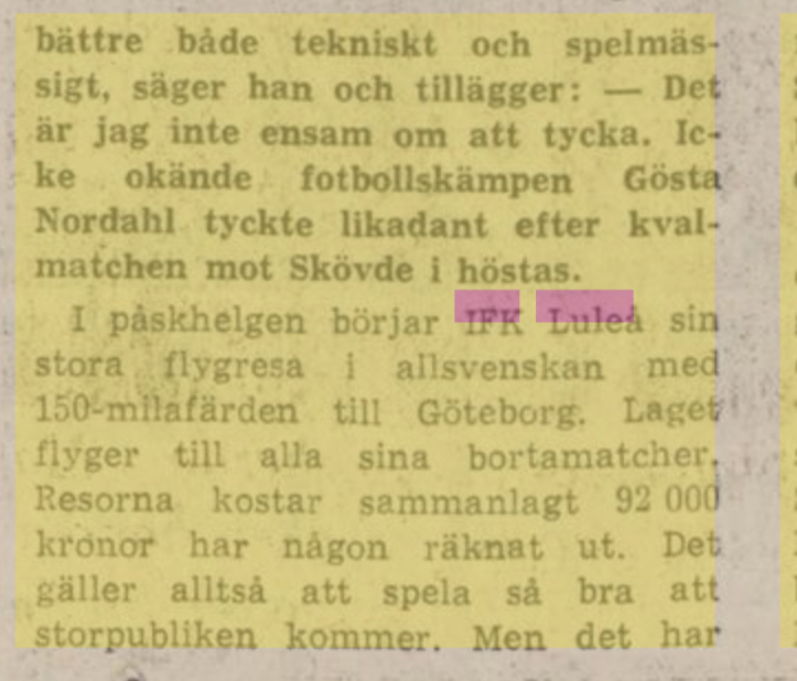 IFK Luleå Bd3bd310