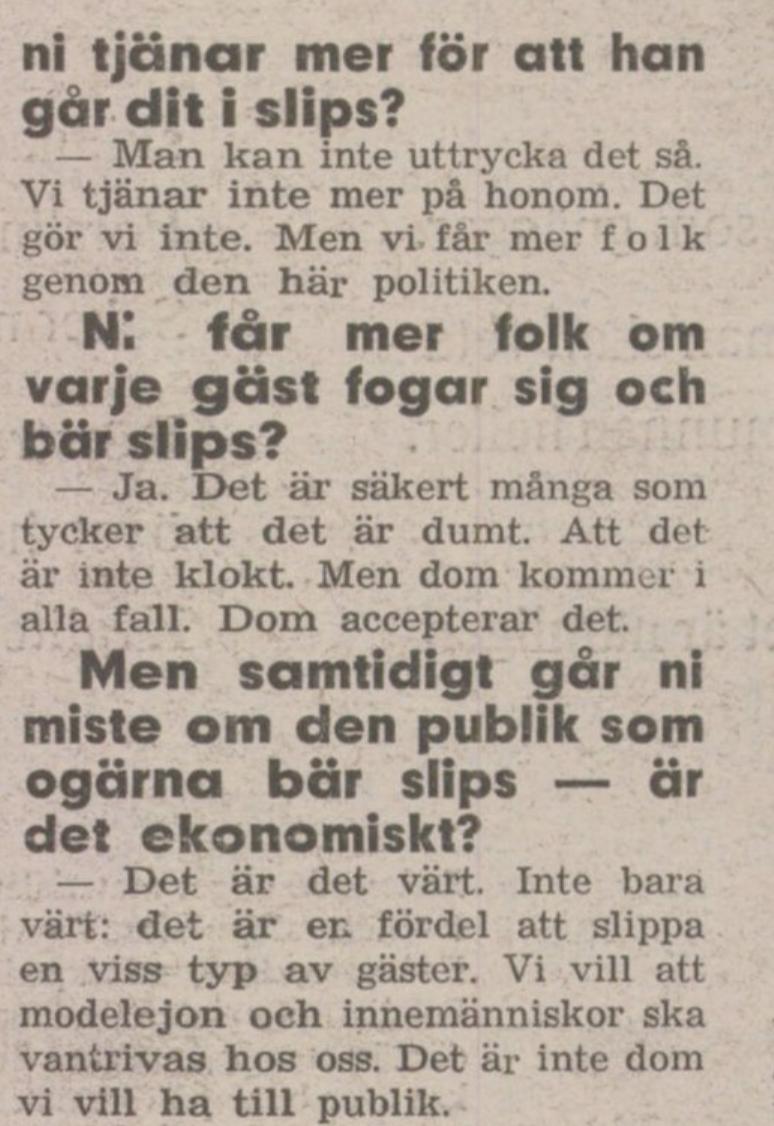 IFK Luleå - Sida 2 Bea63810