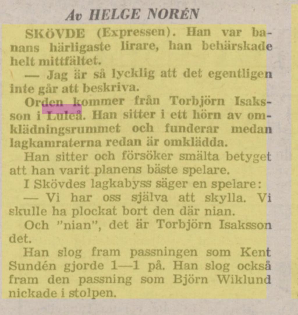 IFK Luleå Bf4ca810